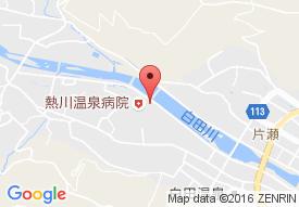 図南科学企業株式会社 ライフケアガーデン熱川