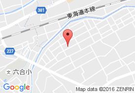 シンシア島田