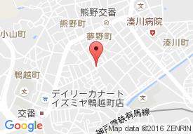 エクセレント神戸