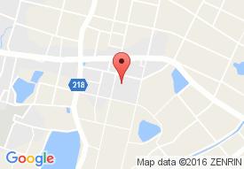 特別養護老人ホーム ネバーランドの地図