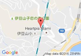 ケアハウス 熱海伊豆海の郷