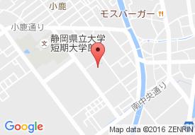 ケアハウス白寿荘