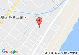 大井川睦園ケアハウス