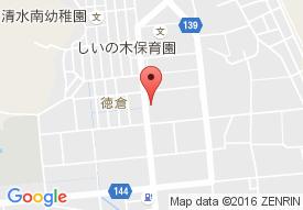 グループホーム徳倉