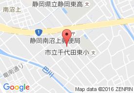 ツクイ静岡川合グループホーム