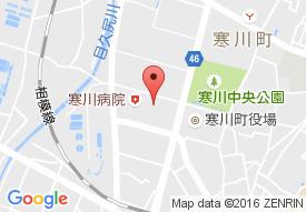 宗教法人寒川神社 介護老人保健施設 神恵苑