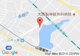 プライム江井ヶ島