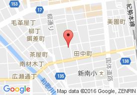 ネオファミリー・和歌山