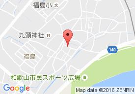グループホームはるすのお家・和歌山