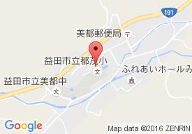益田市立特別養護老人ホーム美寿苑