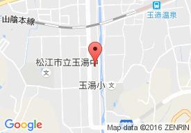 サンキ・ウエルビィ グループホーム玉湯