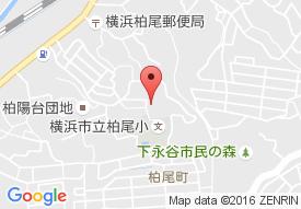 グループホームひかり 横浜戸塚