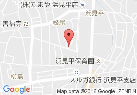 グループホーム茅ヶ崎
