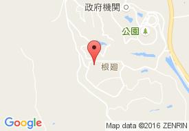 特別養護老人ホーム 松島長松苑