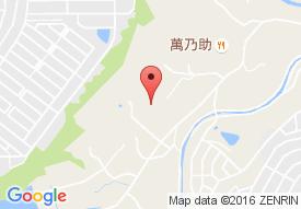 特別養護老人ホーム水泉荘