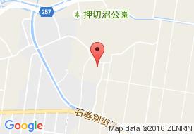 グループホーム 長寿の郷 広渕