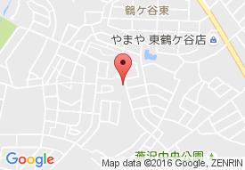 グループホームコスモス鶴ヶ谷