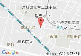 連坊小路グループホーム・スカイ
