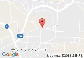 グループホーム SAKURA