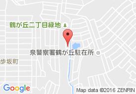 グループホーム コスモス松陵