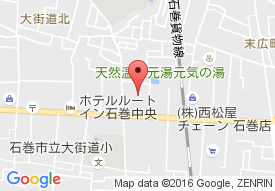 ツクイ 石巻大街道 グループホーム