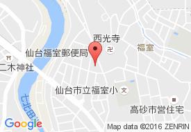 ニチイケアセンター仙台福室
