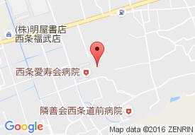 特別養護老人ホーム 福武荘