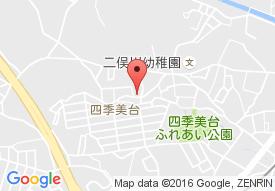 グループホーム あさひ別荘