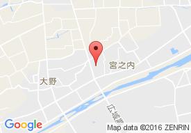 ケアハウス鶴翠苑