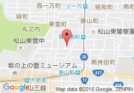 テルウェル西日本愛松園 グループホーム愛松園