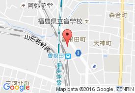 メープルハイム苑華