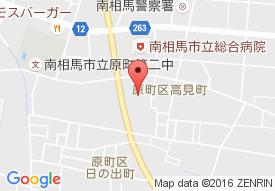 特別養護老人ホーム福寿園