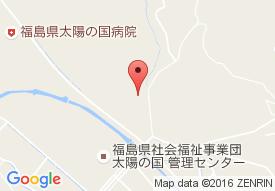 福島県さつき荘