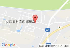 福島県やまぶき荘