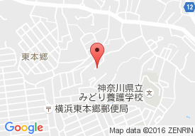 グループホームおもとの郷東本郷