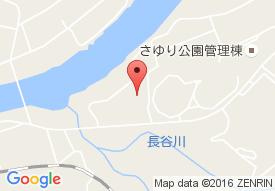 西会津町介護老人保健施設「憩の森」