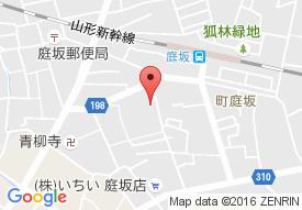 グループホームもも太郎さん町庭坂