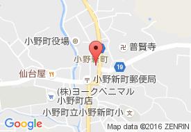 グループホームさくらんぼ仲町