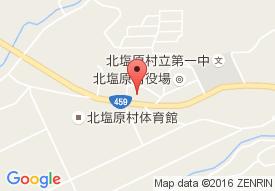 医療法人社団小野病院 グループホームラポール