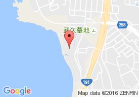 介護老人保健施設 青海荘