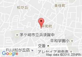 セントケアホーム茅ヶ崎