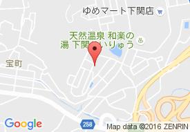 グループホーム椋野壱番館