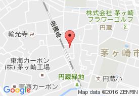 グループホーム円蔵