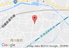 グループホーム遊宴西川島