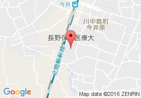 ケアハウス南長野