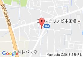 ツクイ松本西グループホーム