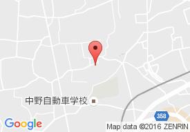 ツクイ信州中野グループホーム