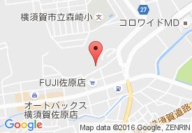 ニチイケアセンター横須賀佐原