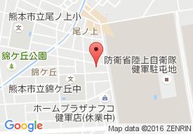 グループホーム錦ヶ丘