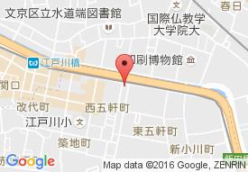 しまナーシングホーム飯田橋